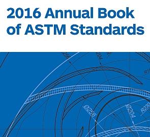 ASTM BOS 2016 web1