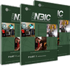 nbic_2013_set