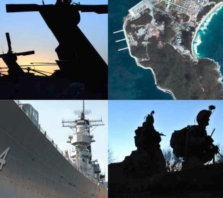 normy pro oblasti zbraně, obrana, bezpečnost