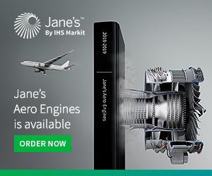 Aero-engine-banner2