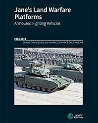 Land Warfare Platforms_Armoured (2)