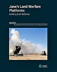 Land Warfare Platforms_Artillery (2)